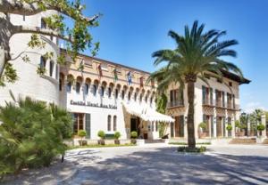 352x244_Castillo_Hotel_Son_Vida