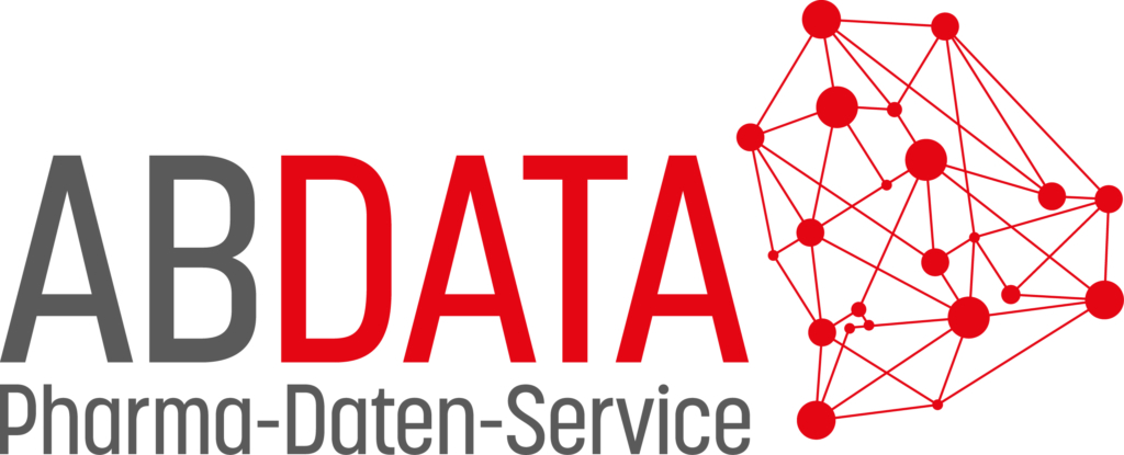 ABDATA-Logo-3C-RGB-300dpi