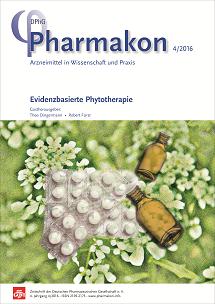 Pharmakon_0416