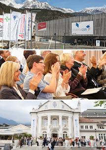Veranstaltungen-Webbilder-pharmacon-1
