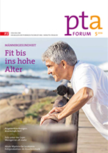 content_pta_forum