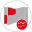 icon_mediadaten