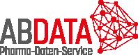 logo__abdata